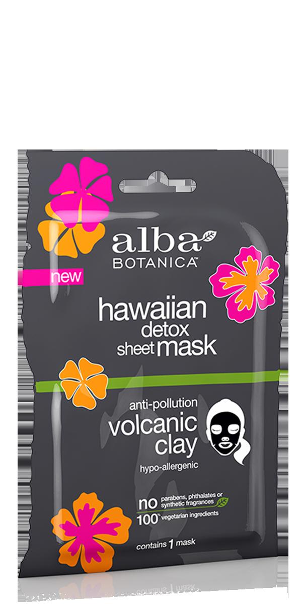 AL00931_Hawaiian_Detox_Facial_SheetMask_2x