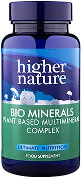 large_1_20160111_123556_Bio-Minerals---BMI