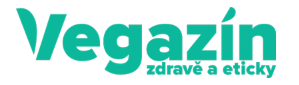 vegazin.cz