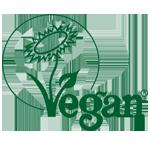logo-vegan-large-png-d1d0647