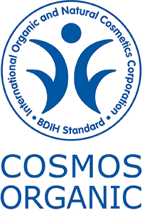 q565575b777cd4-cosmoc-organic-cert