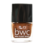 Kind Colourful Nails - Eternal Bronze, 9 ml