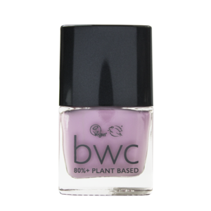 Kind Colourful Nails - Twilight Mist, 9 ml
