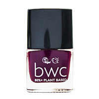 Kind Colourful Nails - Smouldering Jealousy, 9 ml