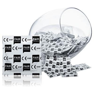Kondomy Ultra thin, 100 ks