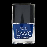 Kind Colourful Nails - Eau de Bleu, 9 ml