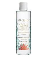 Micelární čistící tonikum Kaktusová voda, 236 ml