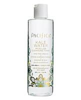 Micelární čistící tonikum Kapustová voda, 236 ml