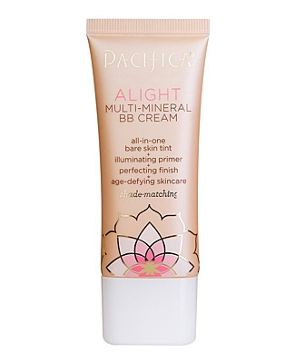 Alight Multi-Mineral BB Cream, 30 ml