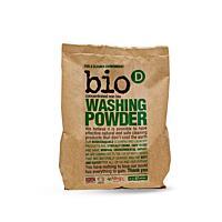 Bio-D Prášek na praní, 1 kg