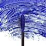 Řasenka AQUARIAN GAZE DEEP voděodolná - modrá, 7,1 g