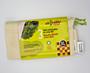 Sáčky z biobavlny XL 40x40 cm, 3 ks
