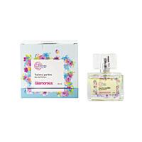 Parfémová voda SENSES – Glamorous, 30 ml