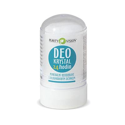 Deokrystal, 60 g