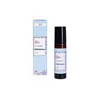 Roll-on parfém SENSES – Glamorous, 10 ml