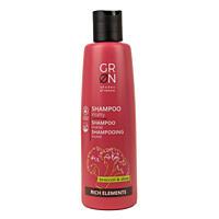 Šampon Rich pro vitalitu, 250 ml