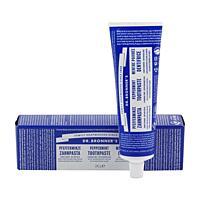 Zubní pasta peppermint, 140 g