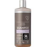 Šampon rhassoul pro objem organic, 500 ml