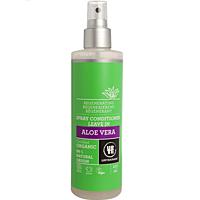 Aloe Vera kondicionér sprej leave in organic, 250 ml