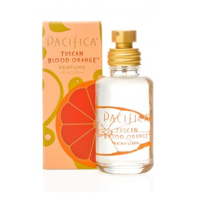 Tuscan Blood Orange parfém pro ženy, 29 ml