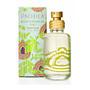 Mediterranean Fig parfém, 29 ml