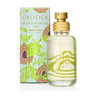 Mediterranean Fig parfém unisex, 29 ml