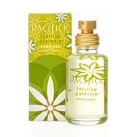 Tahitian Gardenia parfém unisex, 29 ml