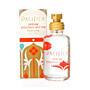 Indian Coconut Nectar parfém, 29 ml