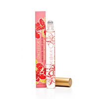 Hawaiian Ruby Guava parfém pro ženy roll-on, 10 ml