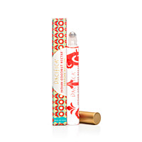 Indian Coconut Nectar parfém pro ženy roll-on, 10 ml