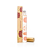 Persian Rose parfém pro ženy roll-on, 10 ml
