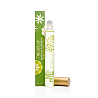 Tahitian Gardenia parfém roll-on unisex, 10 ml