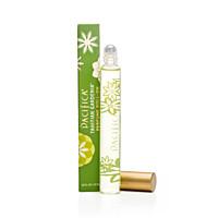 Tahitian Gardenia parfém roll-on unisex, 10 ml