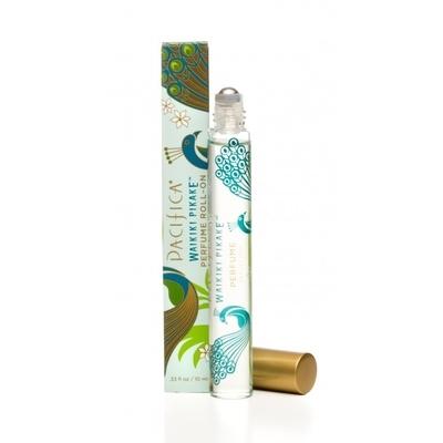 Waikiki Pikake parfém roll-on unisex, 10 ml