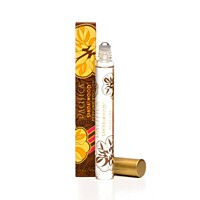 Sandalwood parfém roll-on unisex, 10 ml