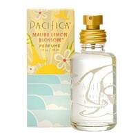 Malibu Lemon Blossom parfém unisex, 29 ml