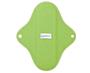 BIO látková vložka - intimka LadyPad