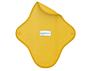 BIO látková vložka LadyPad