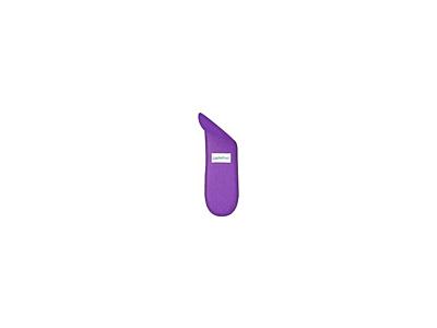 BIO vkládací vložka LadyPad