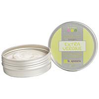 BIO krém na ruce s panenským olivovým olejem, 60 ml