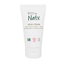 Eco by Naty Baby krém na opruzeniny, 50 ml