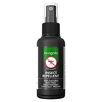 incognito® repelentní sprej mini, 50 ml