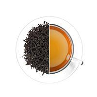 Oxalis Assam OP blend, 50g