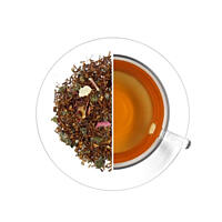 Oxalis Rooibos Pretty Woman, 50g