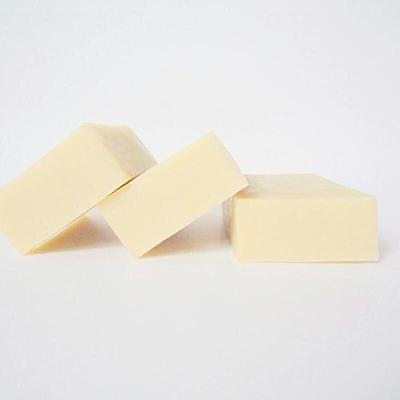 Olivové jemné mýdlo 100g 3