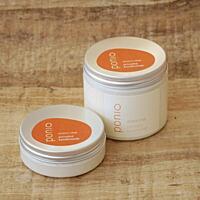 Orient chai - přírodní kondicionér