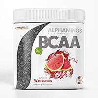 ProFuel ALPHAMINOS BCAA 2:1:1 Vodní meloun, 300 g
