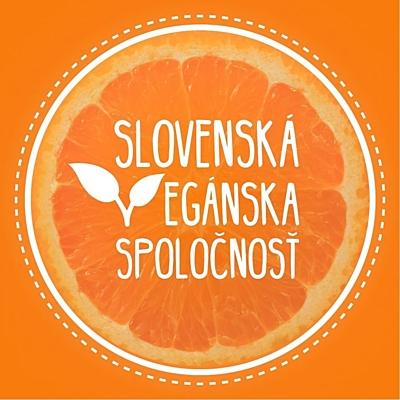 Slovenská vegánska spoločnosť