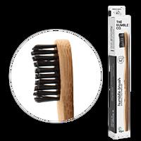 The Humble Brush Kartáček pro dospělé soft, 1 ks