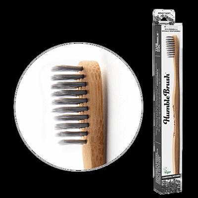 The Humble Brush Kartáček pro dospělé soft, 1 ks 3